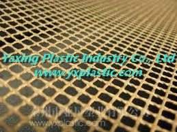 <b>PTFE Coated Kevlar Fabric</b>